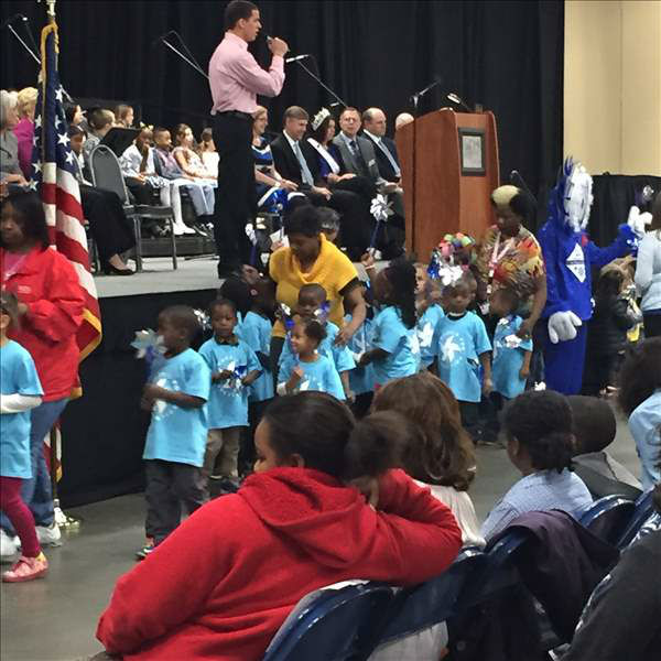 "<div class=""meta image-caption""><div class=""origin-logo origin-image none""><span>none</span></div><span class=""caption-text"">A ceremony was held in Fayetteville on Friday morning to draw attention to Child Abuse Prevention Month in April. (WTVD Photo/ ABC11 photojournalist Lou Guilette)</span></div>"