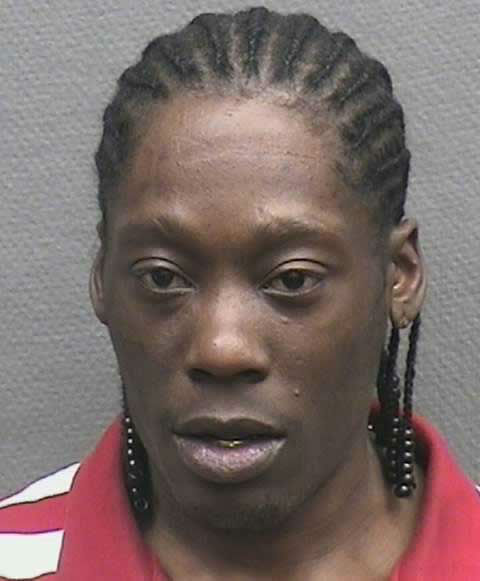 """<div class=""""meta image-caption""""><div class=""""origin-logo origin-image none""""><span>none</span></div><span class=""""caption-text"""">White, Bartley, wanted for Aggravated Robbery w/Deadly Weapon (Photo/Harris County Sheriff's Office)</span></div>"""