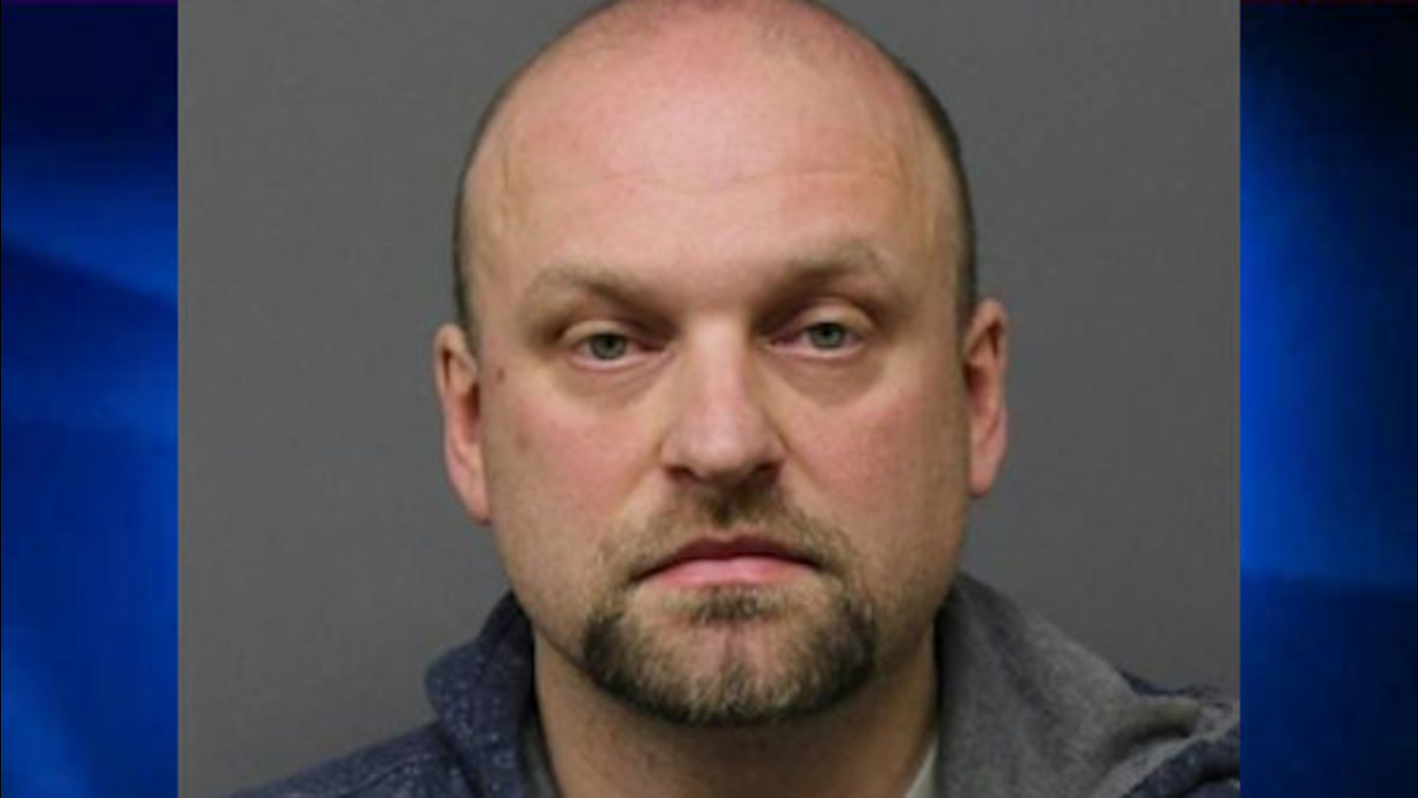 nj priest arrested on sex counts in Torquay
