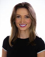 Claudette Stefanian