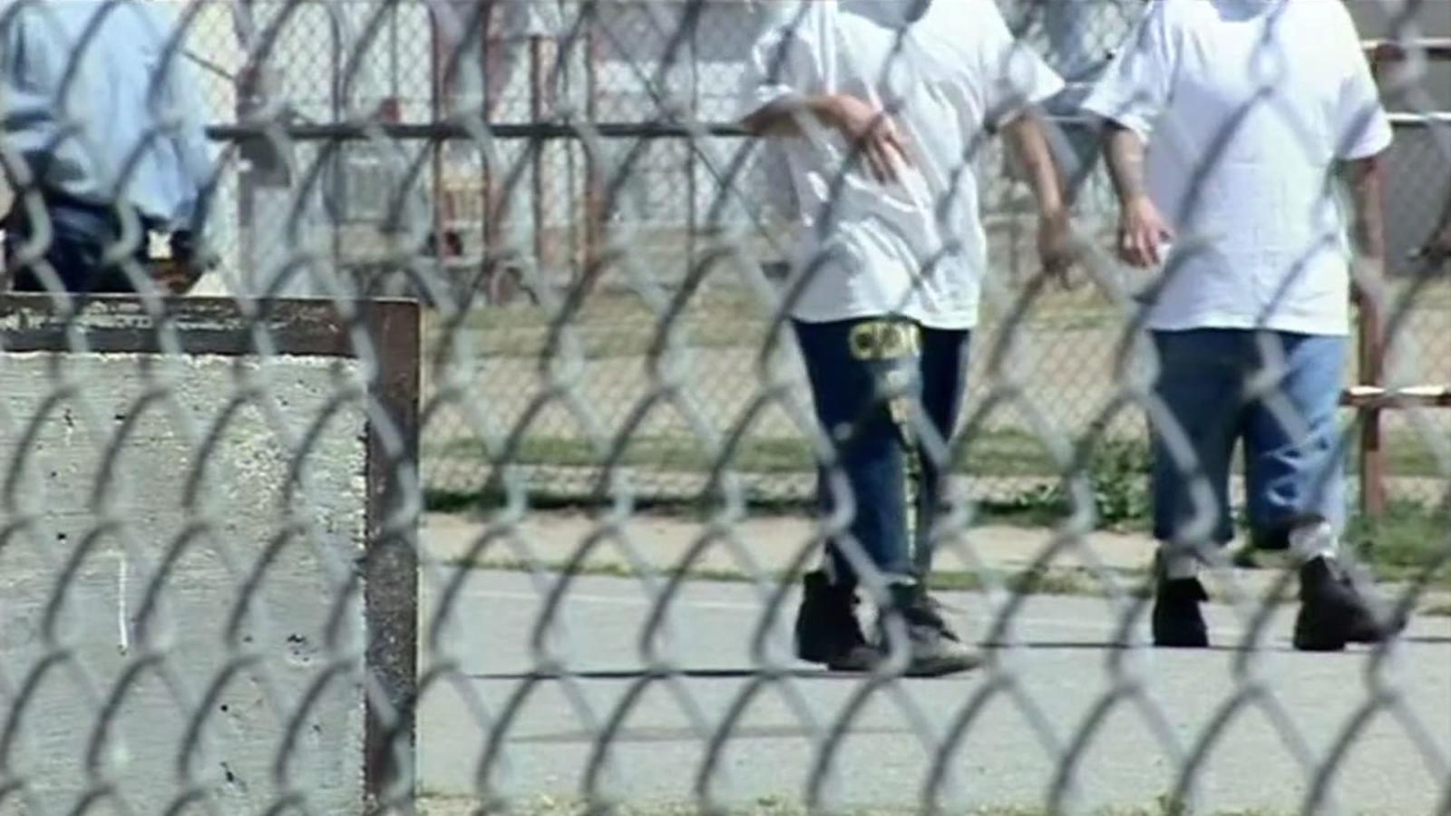 Massive San Jose bust of Nuestra Familia street gang nets 24 arrests