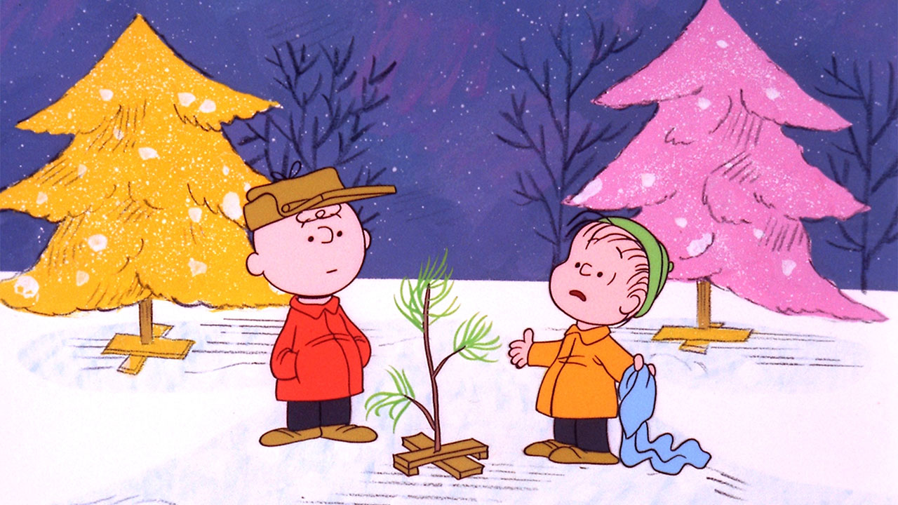 Charlie Brown Christmas 2020 Abc Charlie Brown Christmas specials on ABC: When to watch in 2019