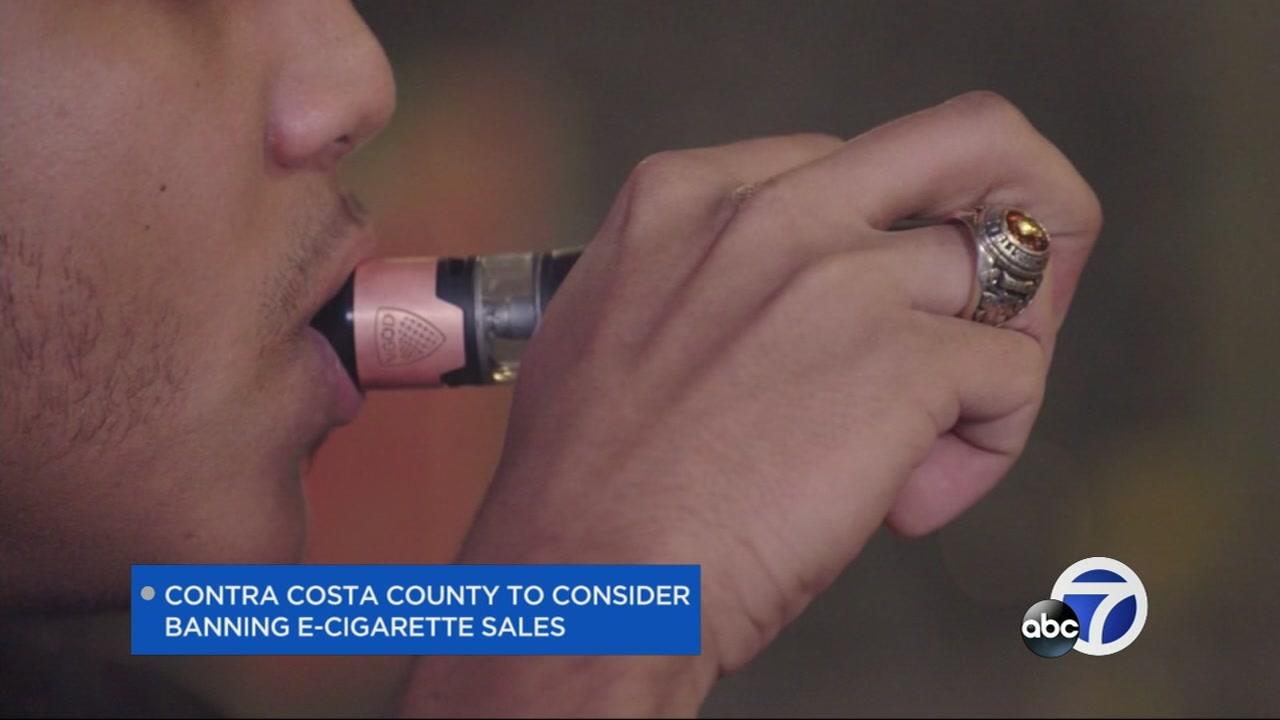 speed dating contra costa megye