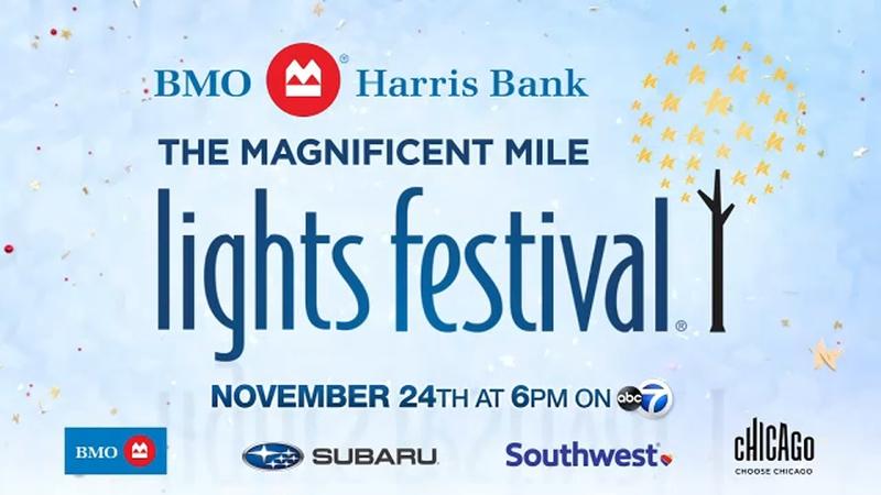 5689388_110819-wls-mag-lights-festival-i