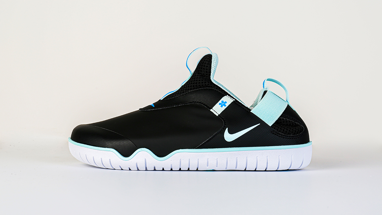 Nike releasing new shoe designed for