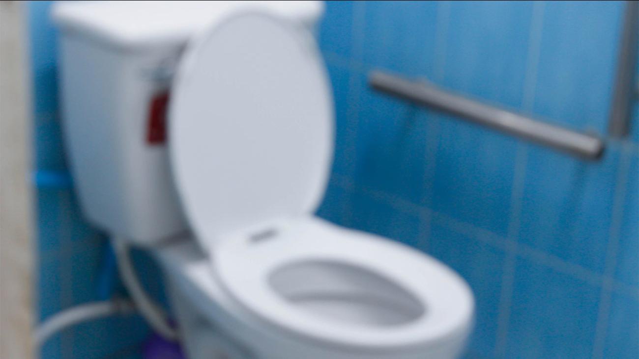 Prime Vineland Student 13 Charged After Classmate Drank Toilet Machost Co Dining Chair Design Ideas Machostcouk