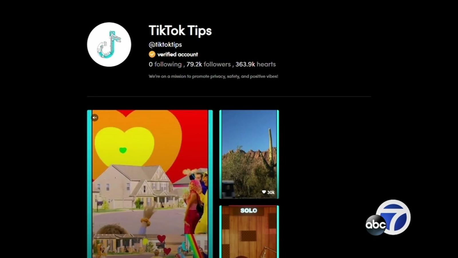 Consumer Catch Up Apple Drops Vaping Apps From App Store Tiktok