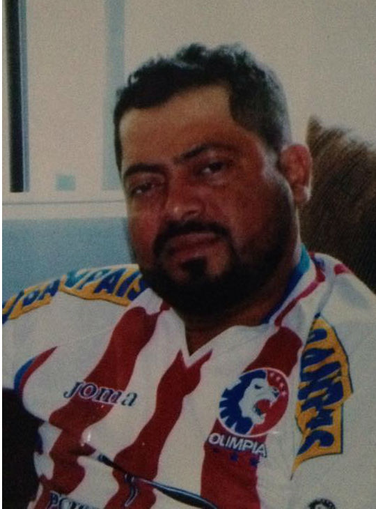 "<div class=""meta image-caption""><div class=""origin-logo origin-image none""><span>none</span></div><span class=""caption-text"">Jose Erasmo Hernandez was among three construction workers killed in the scaffolding collapse. (WTVD Photo)</span></div>"