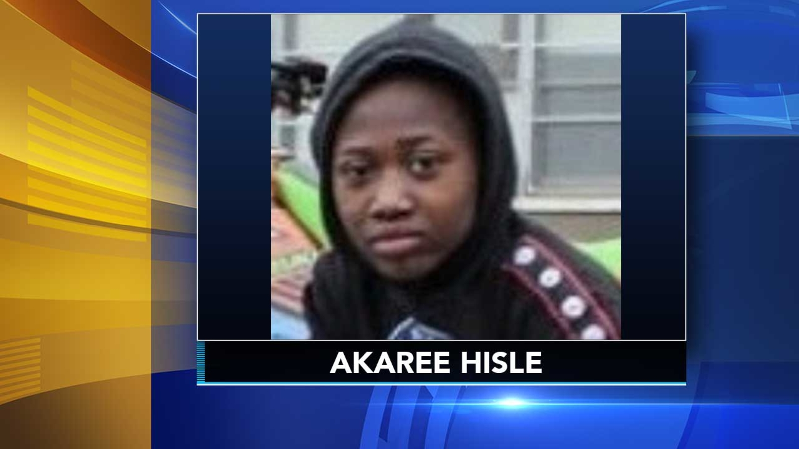 Philadelphia police searching for missing 12-year-old boy