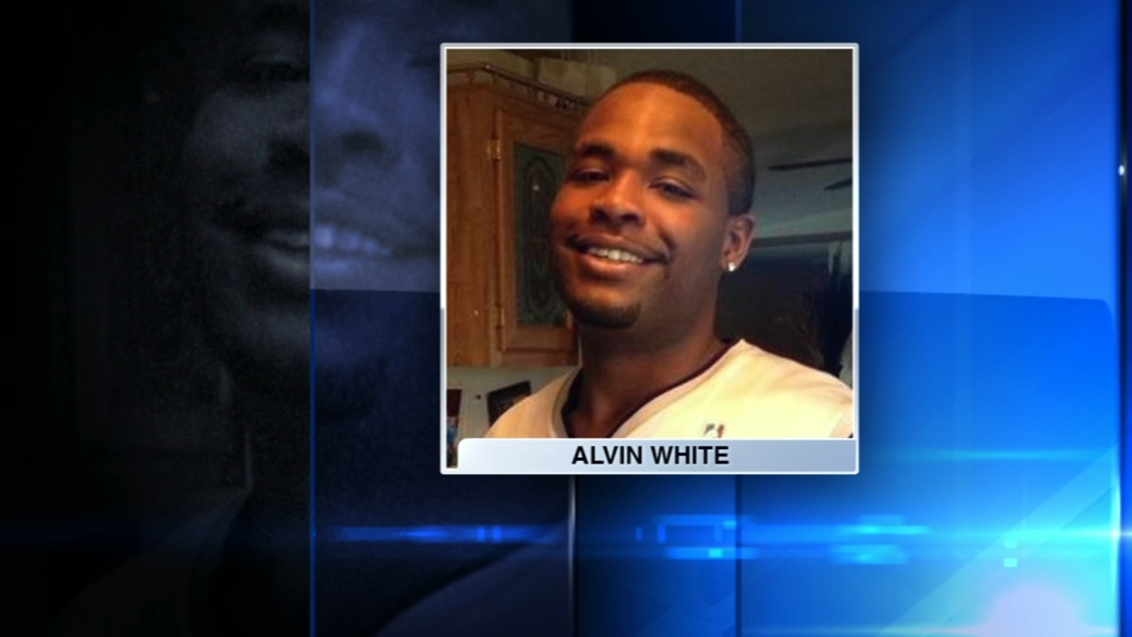Chicago native killed by hit-and-run driver in San Antonio - WLS-TV
