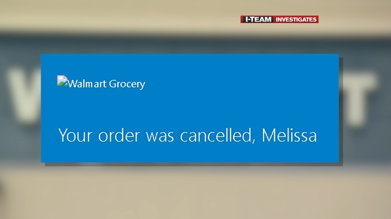 Sanford Walmart Blacklists Customer For Too Many Negative Reviews Abc11 Raleigh Durham