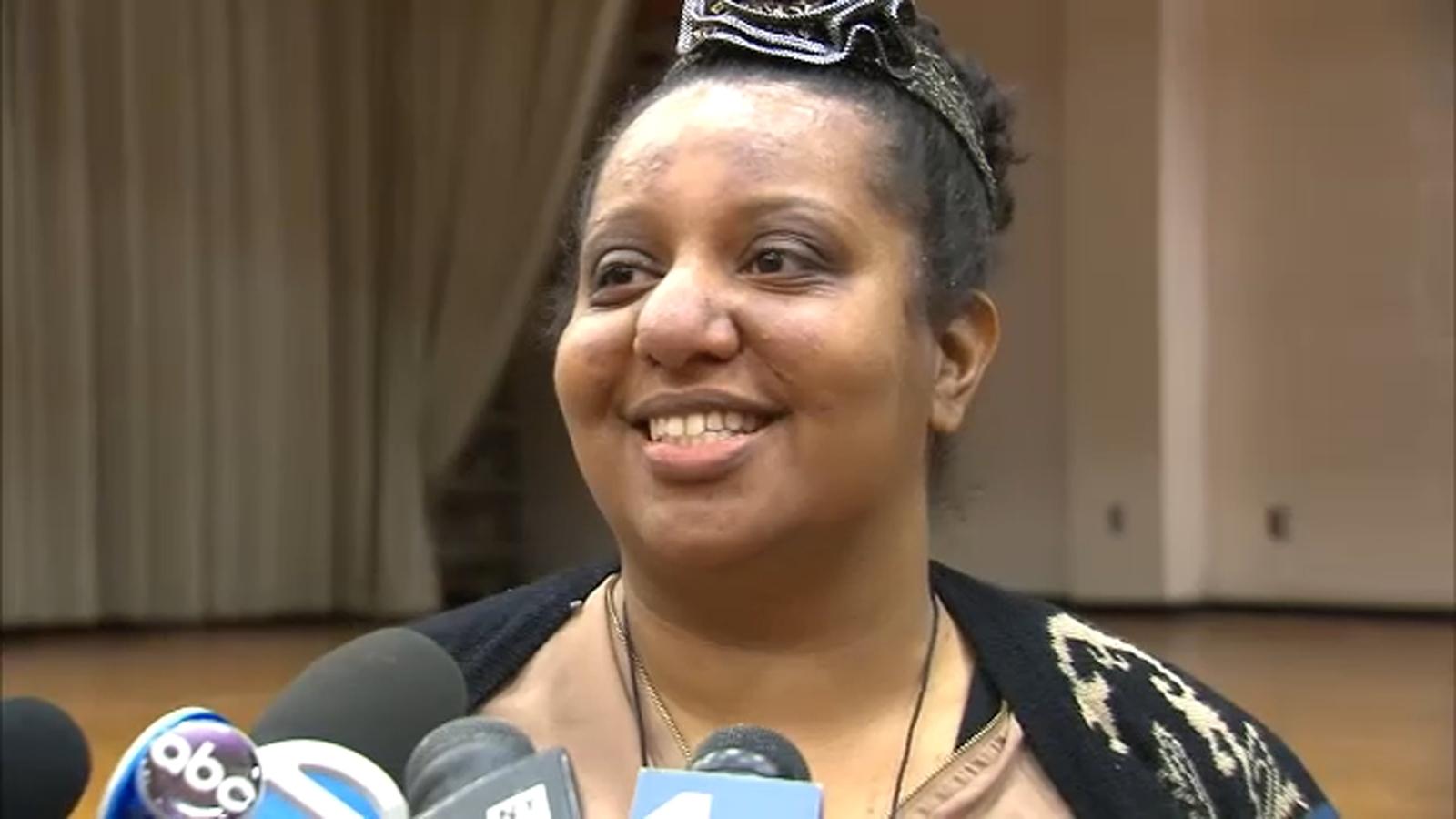 Brooklyn teacher wins Milken Educator Award, only winner in New York state