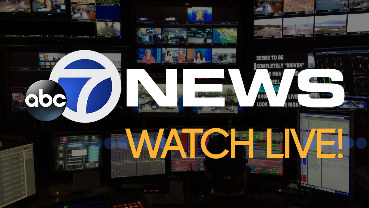 Watch ABC7 News streaming live now