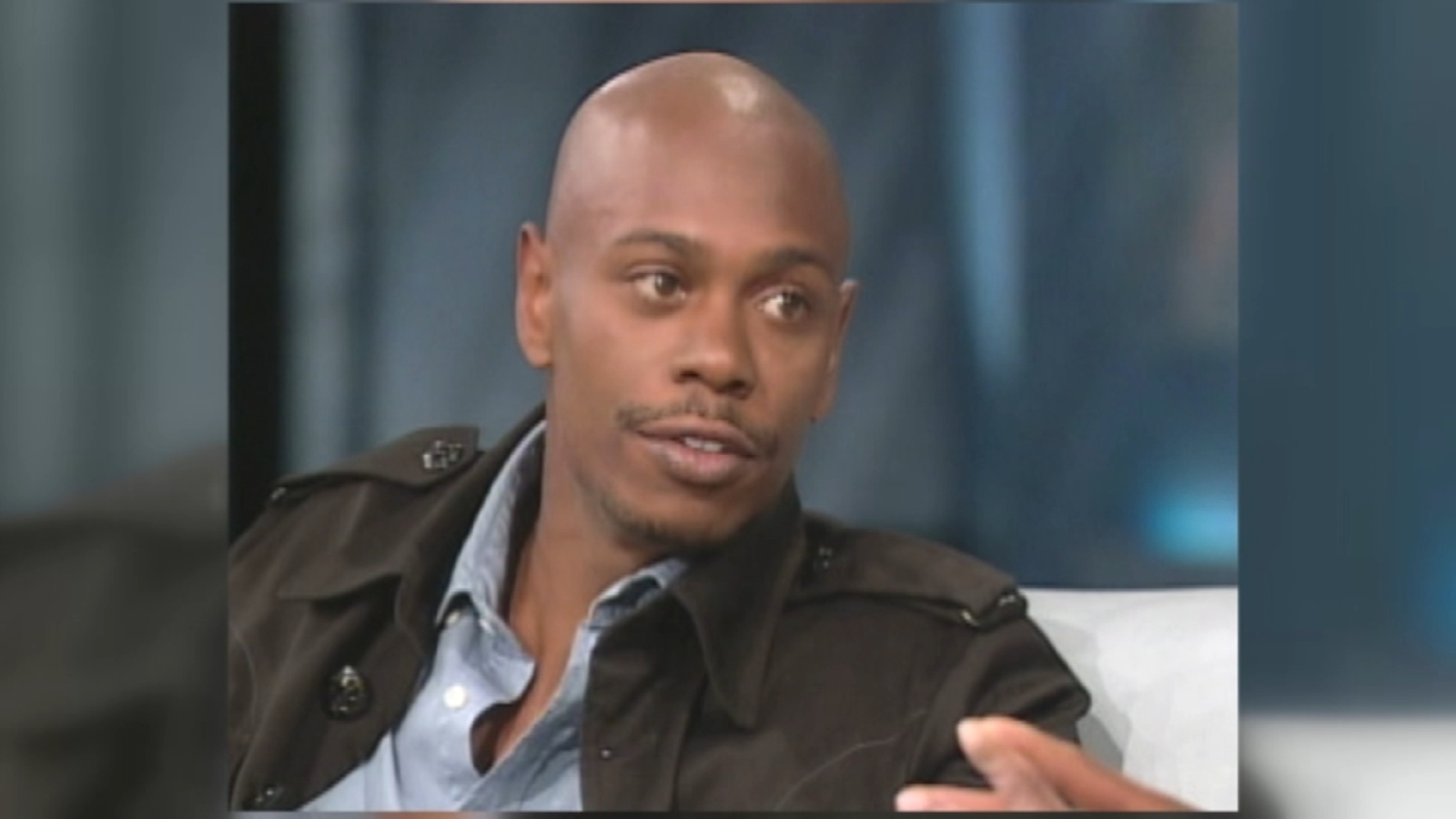 dave chappelle tickets on sale for december performance in durham abc11 raleigh durham dave chappelle tickets on sale for