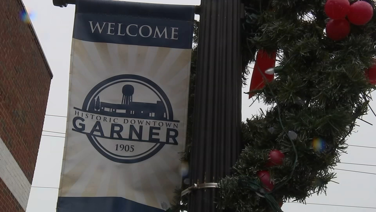 Garner Christmas Parade 2020 Town of Garner cancels Christmas parade   ABC11 Raleigh Durham