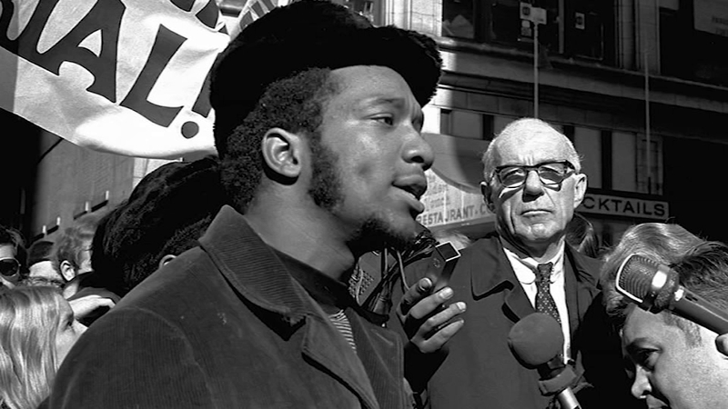 Image result for fred hampton
