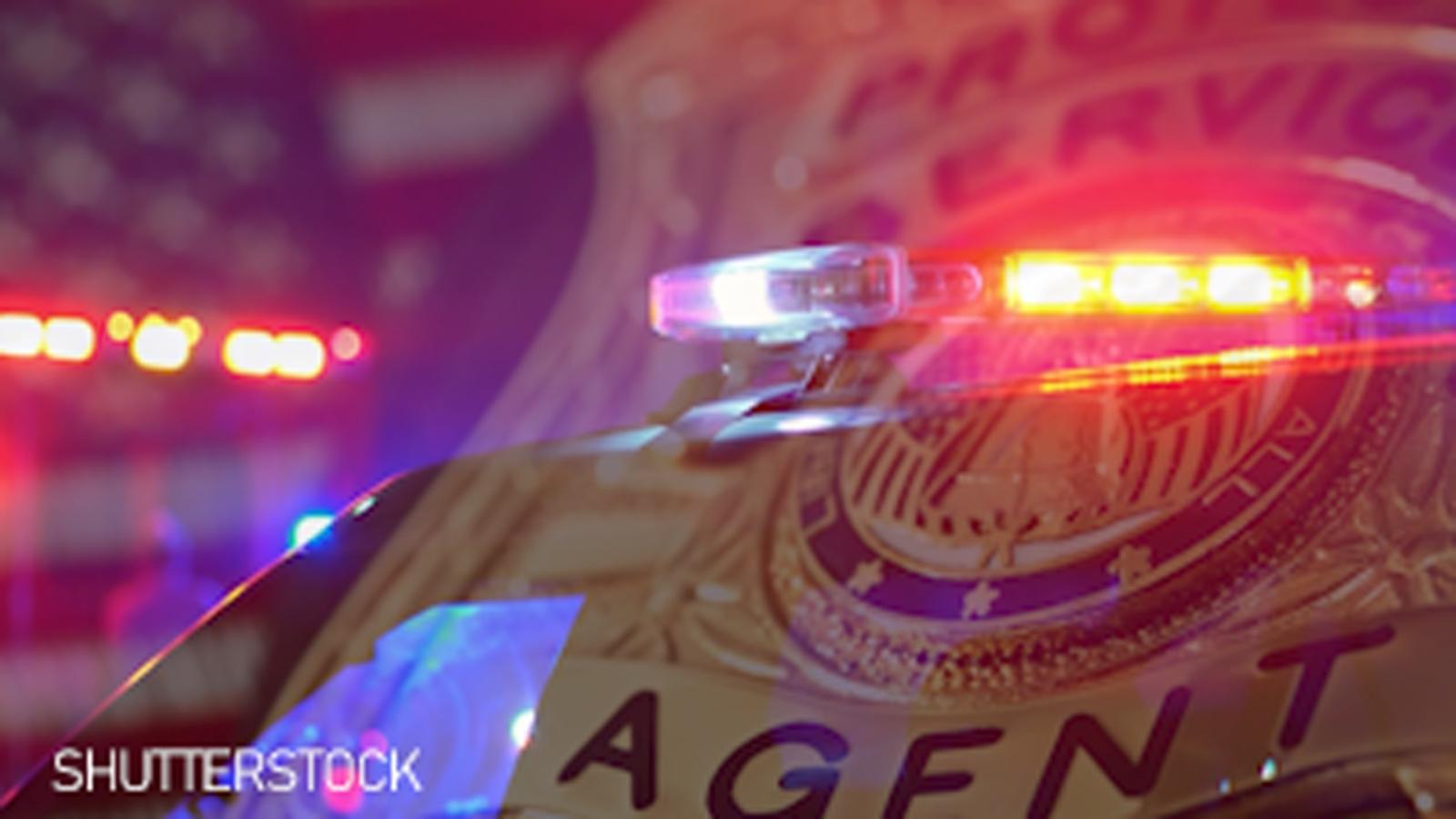 HPD officer has been shot in east Houston, suspect not in custody: officials