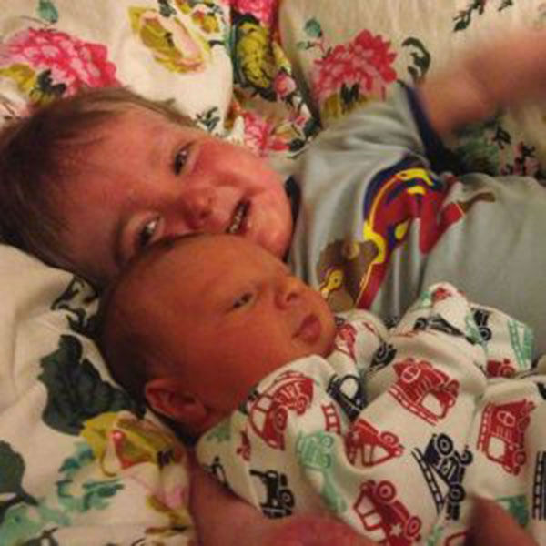 "<div class=""meta image-caption""><div class=""origin-logo origin-image none""><span>none</span></div><span class=""caption-text"">Seth has a baby brother, Hugo. There are times when Hugo is not allowed in to see Seth because of his condition. (Photo/Lane Family, ourlittlehero.wordpress.com)</span></div>"