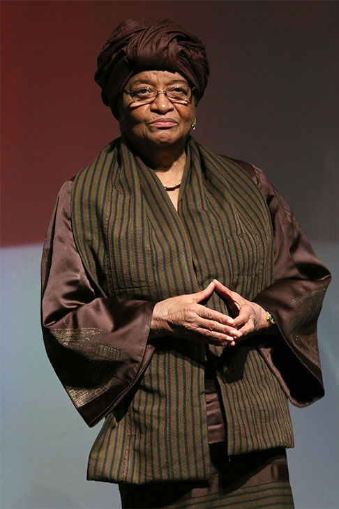 "<div class=""meta image-caption""><div class=""origin-logo origin-image none""><span>none</span></div><span class=""caption-text"">16. Ellen Johnson Sirleaf, President, Liberia (AP)</span></div>"