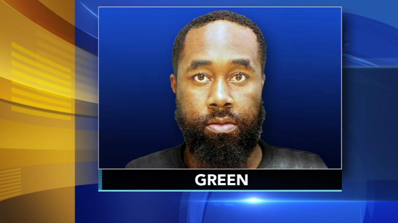 Man found guilty of shooting, killing beloved South Philadelphia store owner
