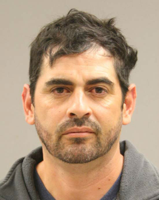 "<div class=""meta image-caption""><div class=""origin-logo origin-image none""><span>none</span></div><span class=""caption-text"">Jesus Cervantes is charged with racing on a highway (KTRK Photo/ Harris County Sheriff's Office)</span></div>"
