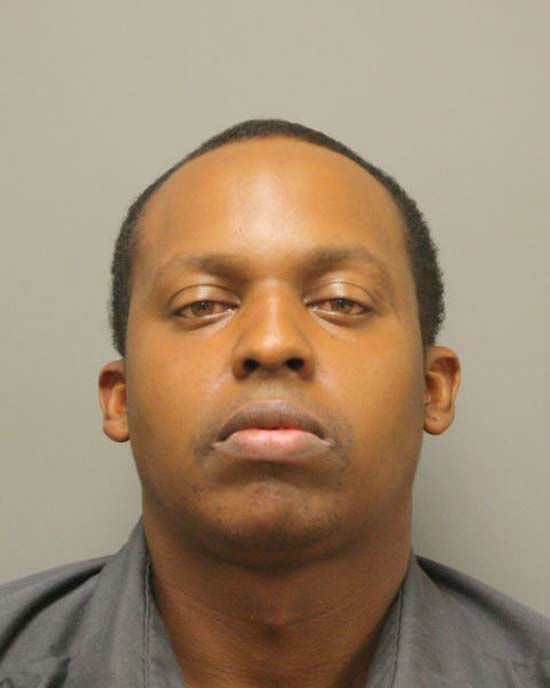 "<div class=""meta image-caption""><div class=""origin-logo origin-image none""><span>none</span></div><span class=""caption-text"">Marquise Christian is charged with driving while intoxicated (KTRK Photo/ Harris County Sheriff's Office)</span></div>"