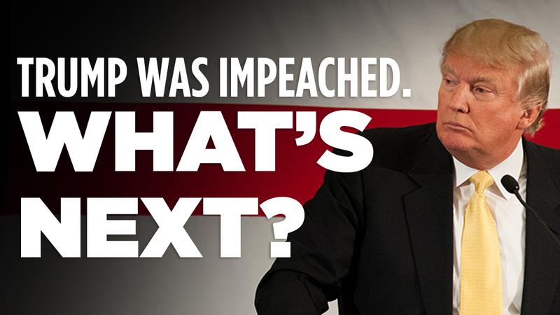 https://cdn.abcotvs.com/dip/images/5767194_121819-cc-shutterstock-trump-impeachment-AFTERVOTE-NEW-img.jpg?w=800&r=16%3A9