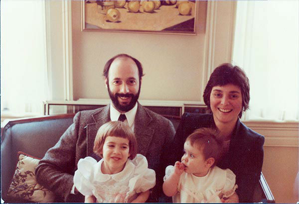 "<div class=""meta image-caption""><div class=""origin-logo origin-image none""><span>none</span></div><span class=""caption-text"">Take a look back at Tom Wolf's early years before he became Pennsylvania governor.</span></div>"