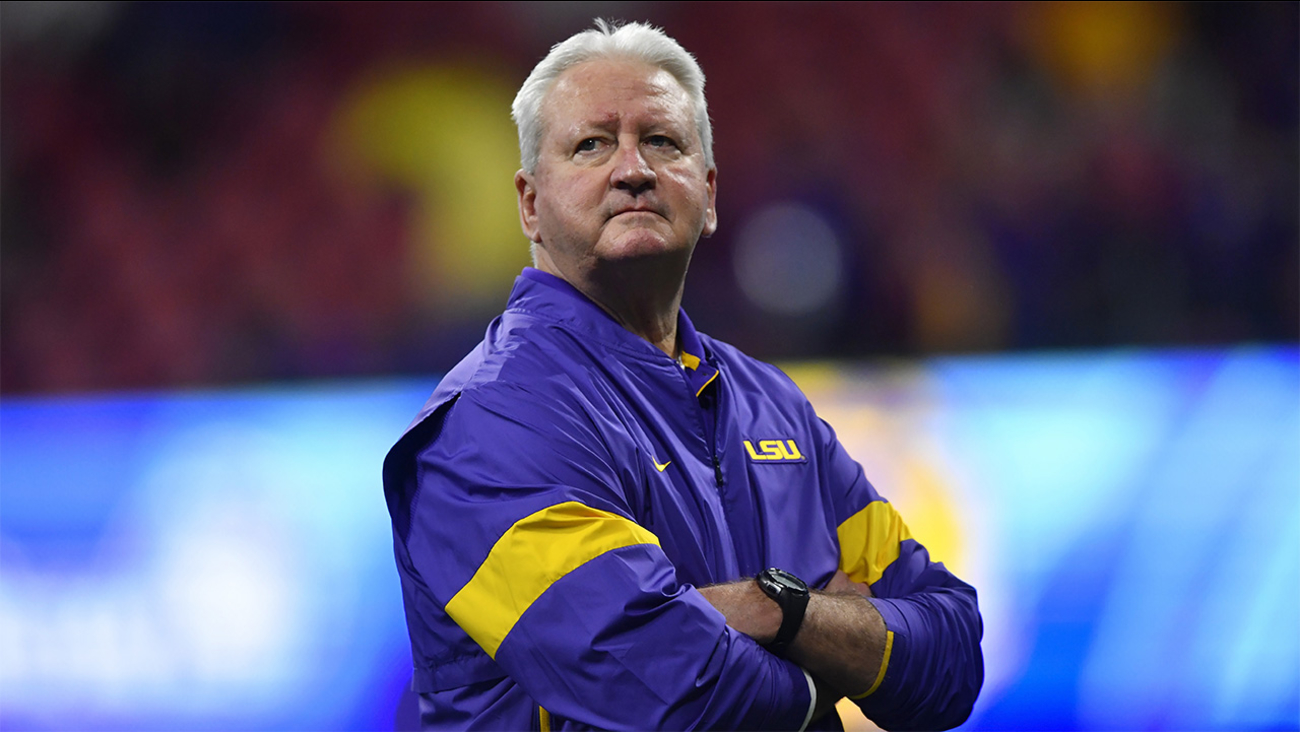 lsu coach daughter in law plane crash