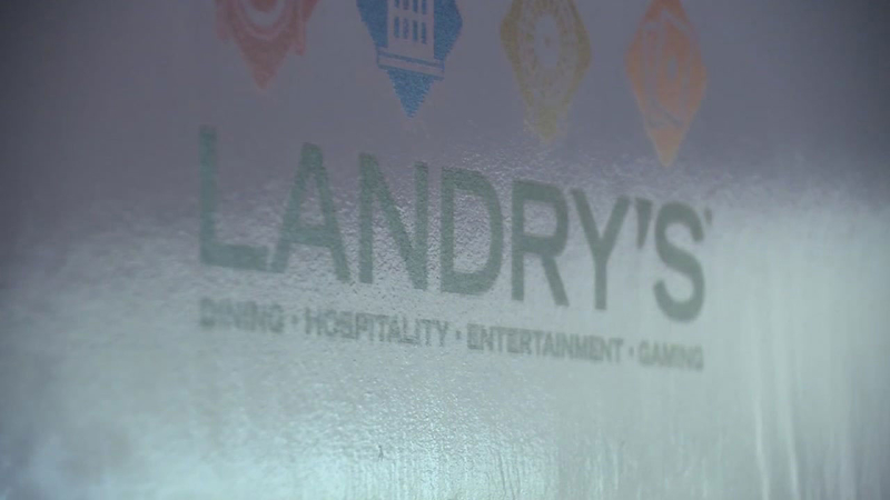 Landry S Inc Issues Alert Over Security Incident Involving Payment Processing Abc13 Houston