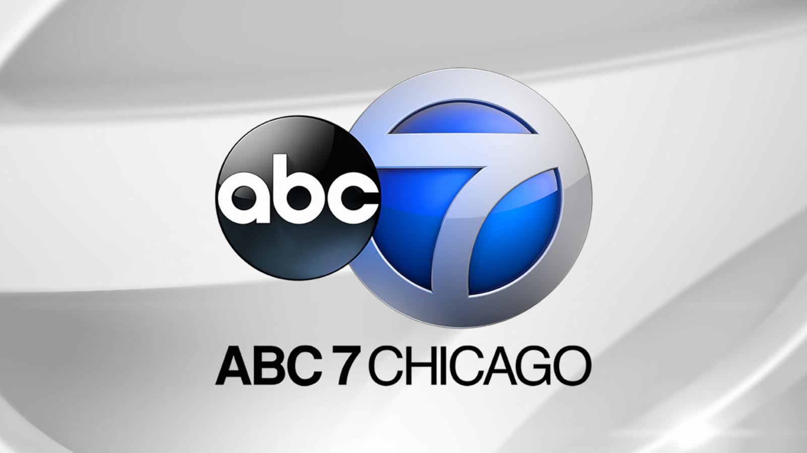 Contact ABC7 Chicago