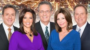 channel 7 eyewitness news live cast