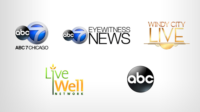 About ABC7Chicago | abc7chicago com