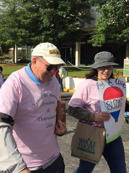 "<div class=""meta image-caption""><div class=""origin-logo origin-image none""><span>none</span></div><span class=""caption-text"">Pictures from the Walk to Defeat ALS in Fayetteville on Saturday morning (WTVD Photo)</span></div>"