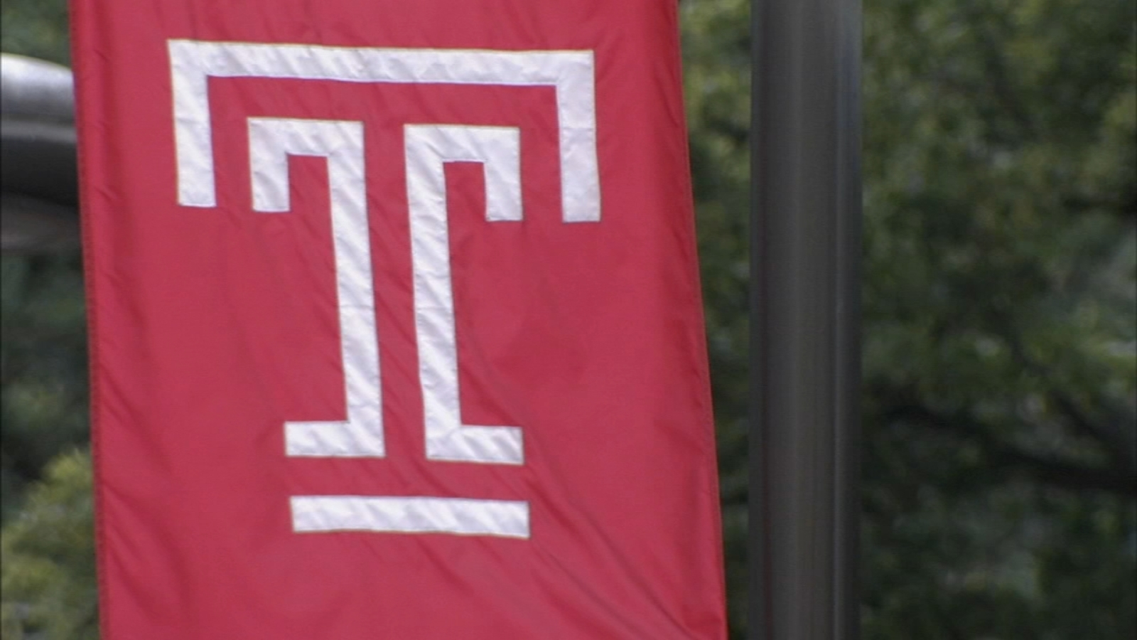Temple University's online MBA program drops in rankings after scandal