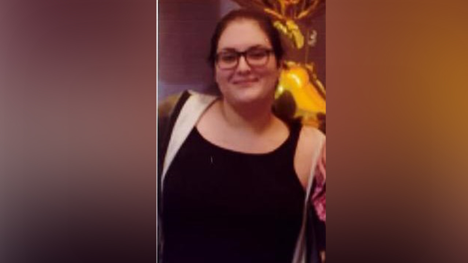 19-year-old woman reported missing on Long Island found dead