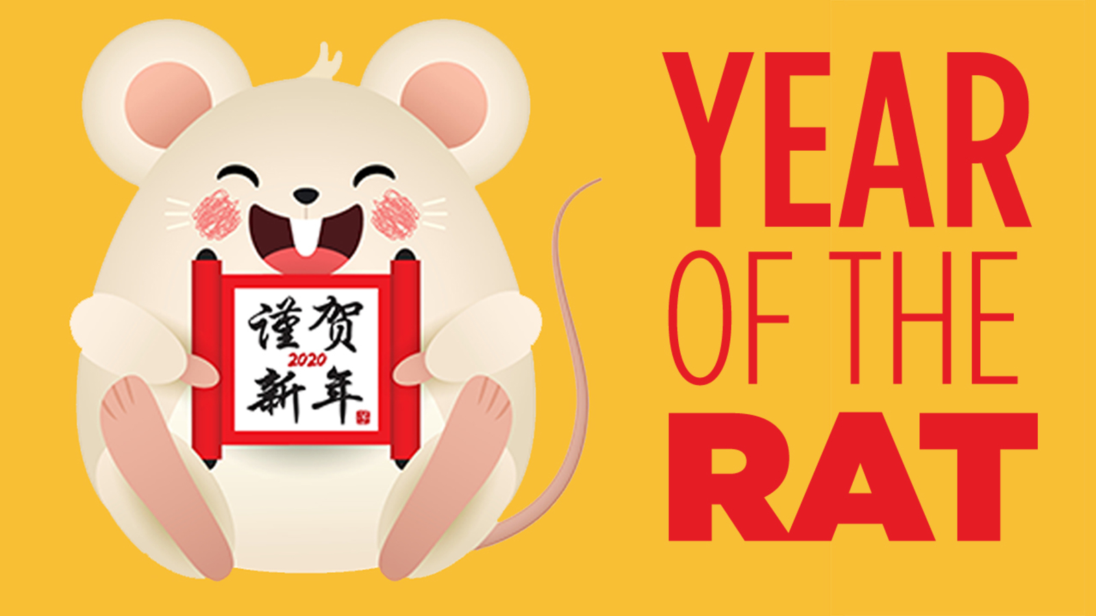 happy lunar new year 2020 is the year of the rat 6abc philadelphia happy lunar new year 2020 is the year of the rat 6abc philadelphia
