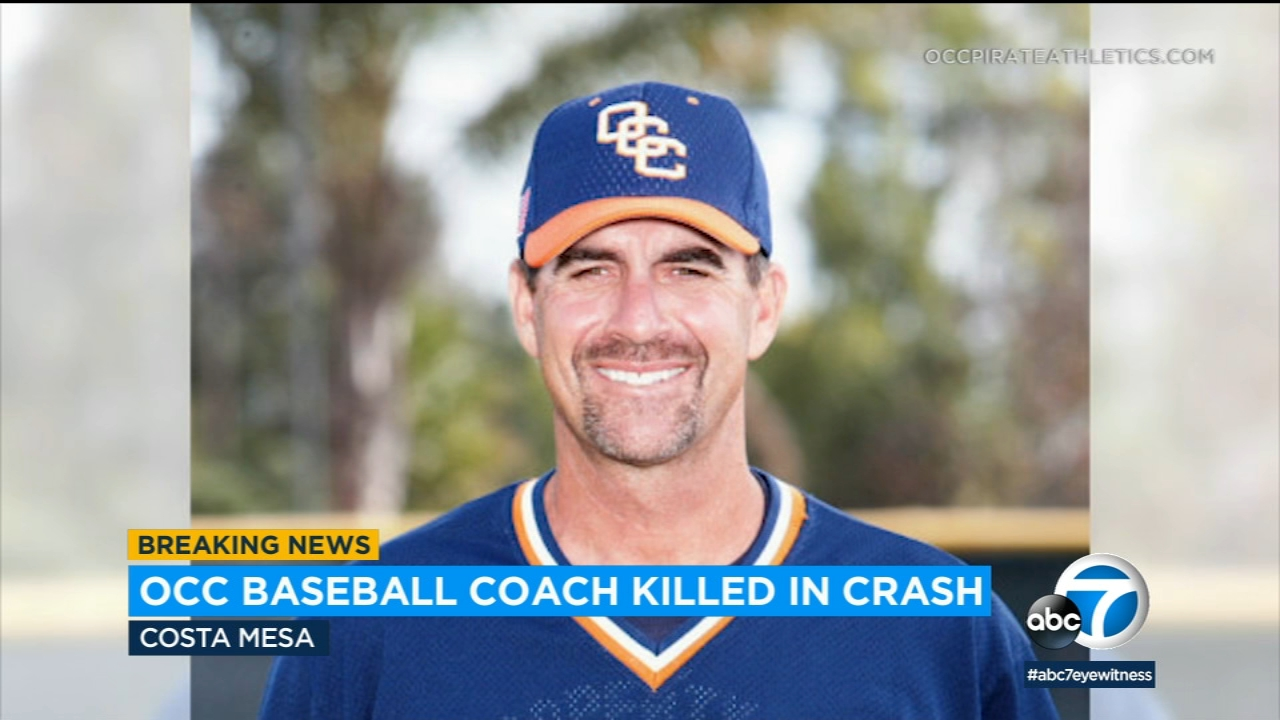 Calabasas helicopter crash: What we know about all 9 victims