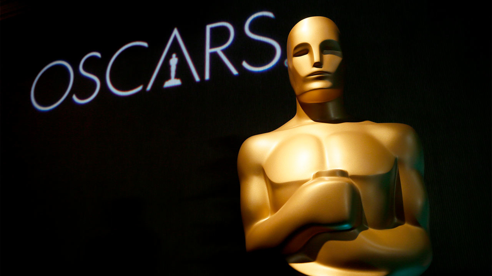 Everything to know about 2021 Oscars: Date, hosts, nominees & more for Academy Awards on ABC