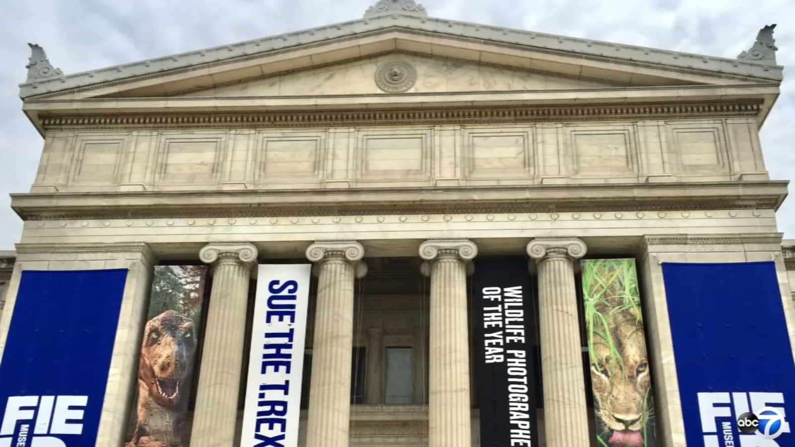 Free museum days Chicago 2020: Free admission for Illinois ...