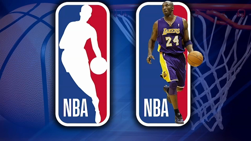 Over 1 5 Million Sign Petition For Kobe Bryant To Be New Nba Logo