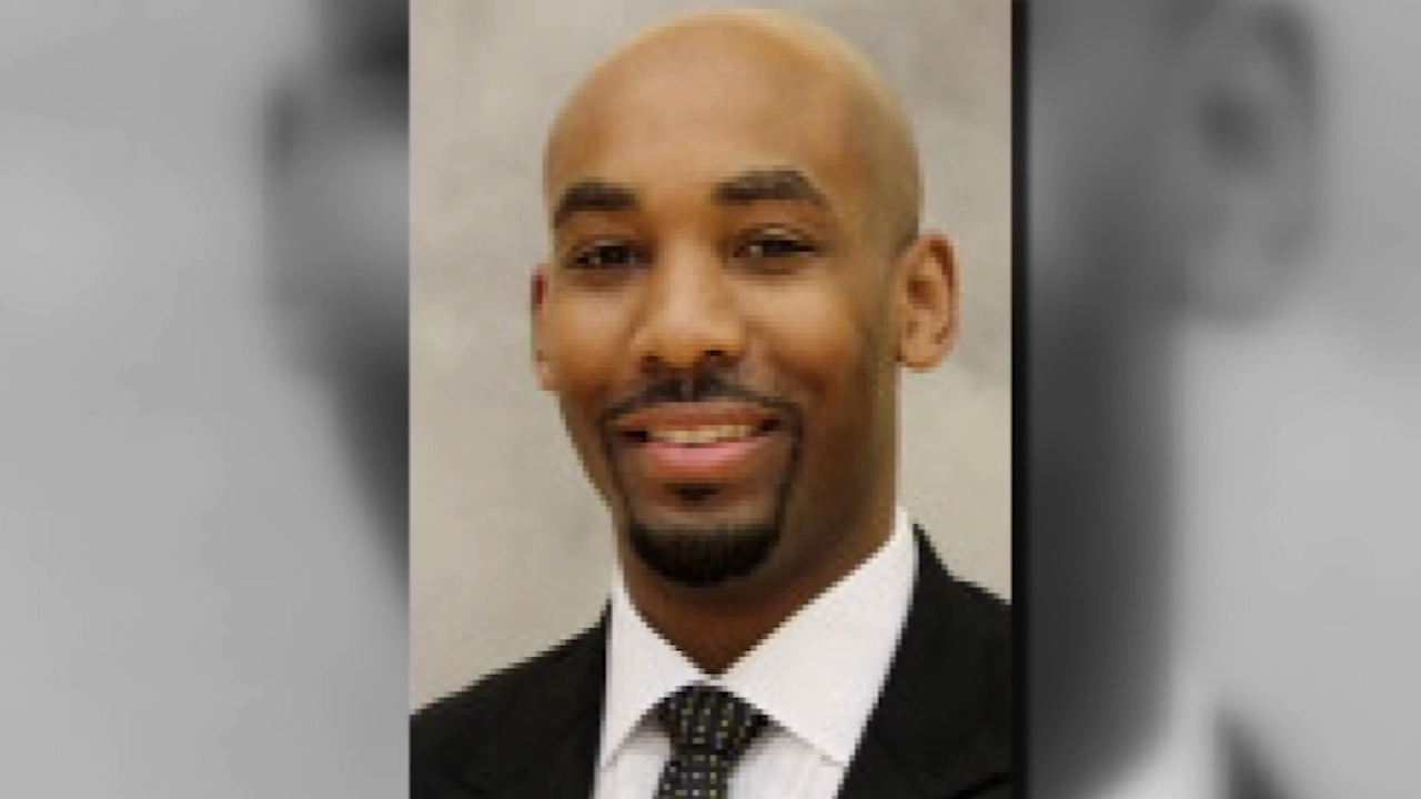 Former Wake Forest assistant coach Jamill Jones convicted of assault in New York punching death