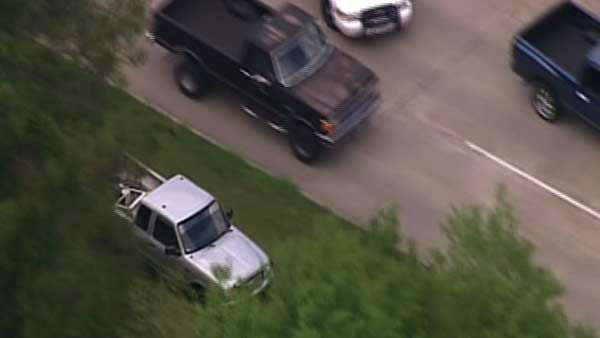 "<div class=""meta image-caption""><div class=""origin-logo origin-image none""><span>none</span></div><span class=""caption-text"">A high speed chase is underway in northwest Harris County. (Photo/KTRK)</span></div>"