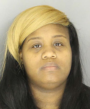 "<div class=""meta image-caption""><div class=""origin-logo origin-image none""><span>none</span></div><span class=""caption-text"">Shakeya Miles, 32, of the 1900 block of Fontage Rd., Cherry Hill, NJ</span></div>"