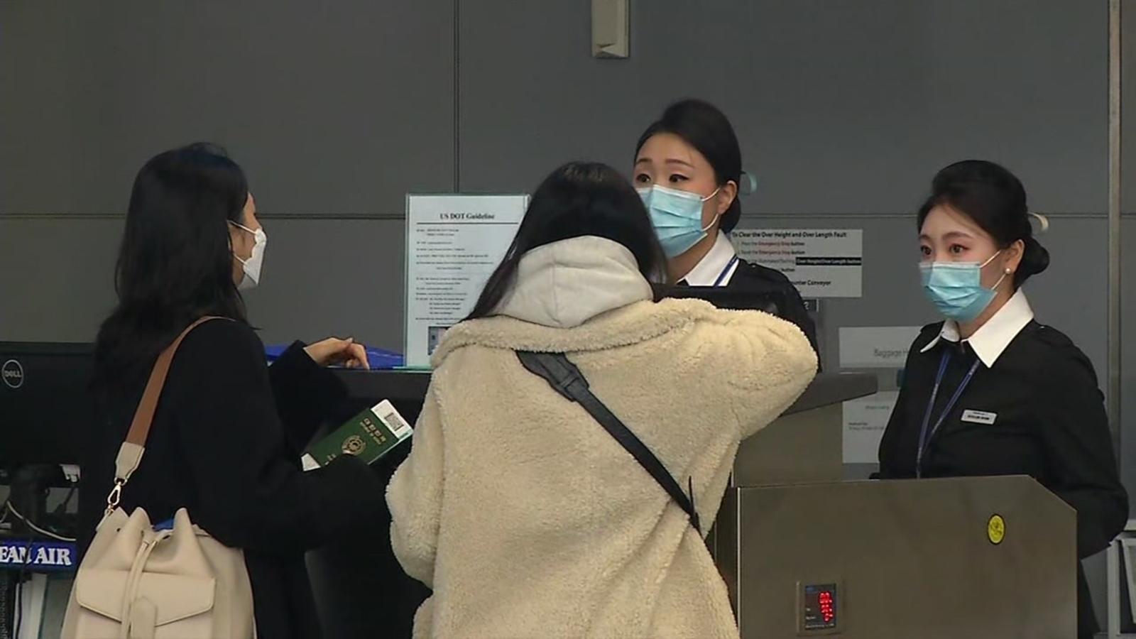 Novel Coronavirus Covid 19 Fears Cause Global Run On Medical Face