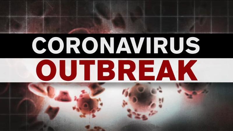coronavirus american dies