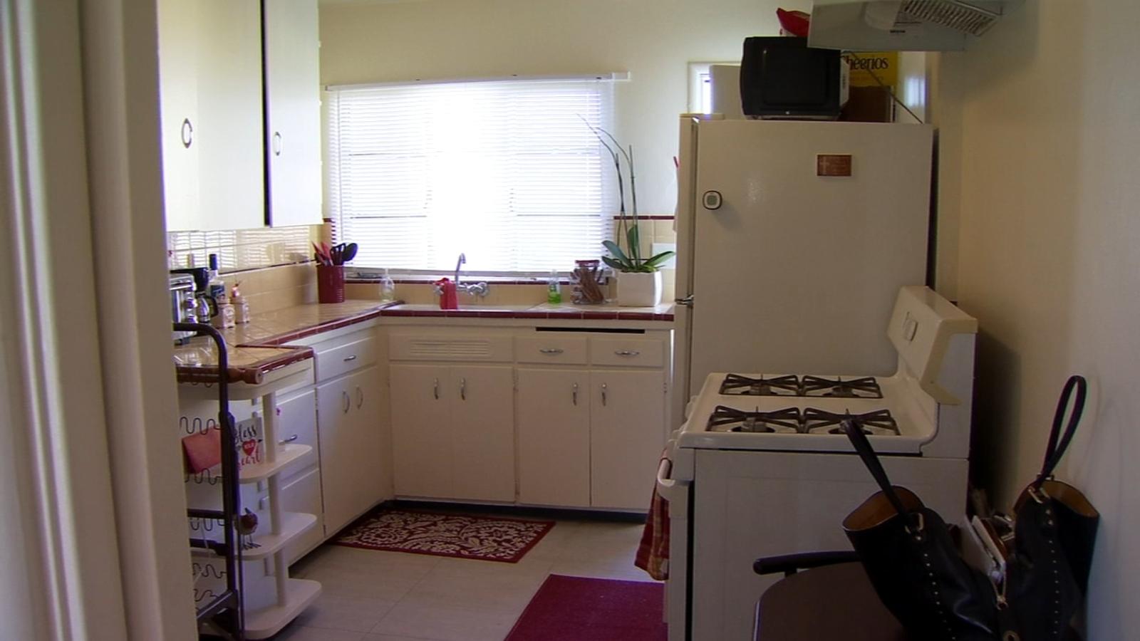 home interior designers fresno ca news