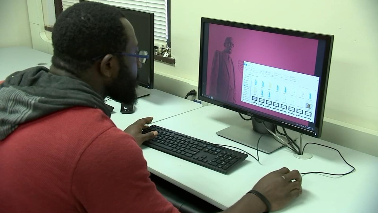 Gaming program degree coming to North Carolina Central University in 2021 1