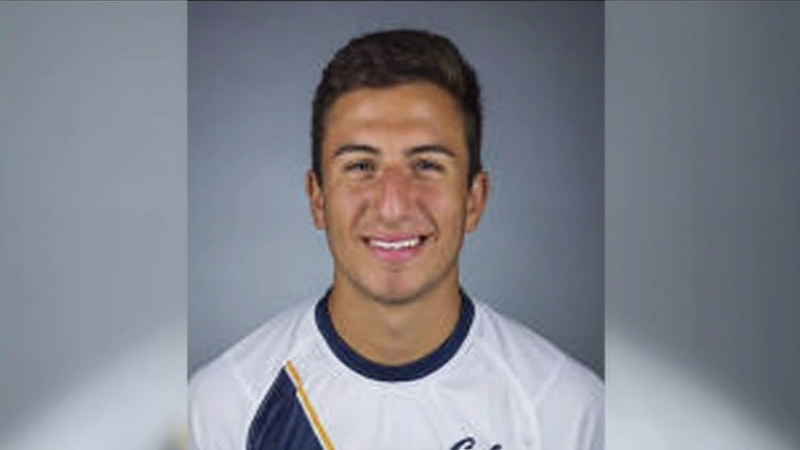 Berkeley student missing since party near USC on Saturday