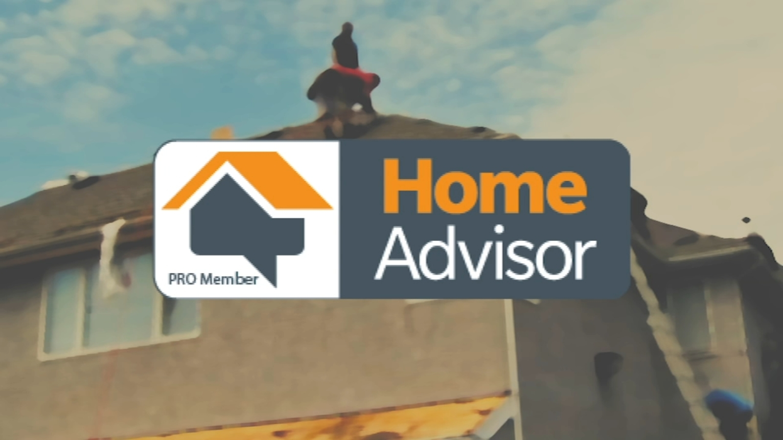 HomeAdvisor sued: Hundreds of contractors join class-action lawsuit - 6abc  Philadelphia